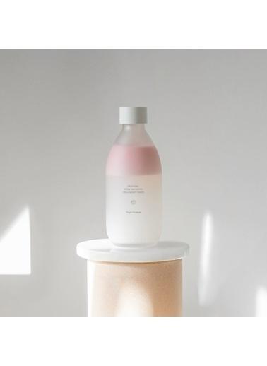 Aromatica Reviving Rose Infusion Treatment Toner # Canlandırıcı Gül Toniği Renksiz